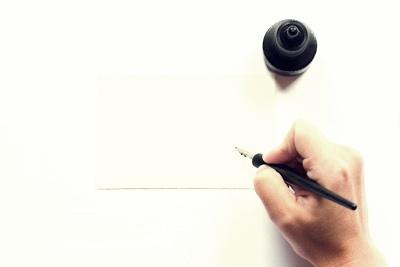 より ペン も 剣 強し は